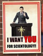 Scientology2