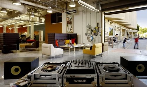 Facebook-new-office-1-600x356